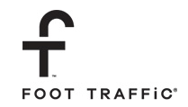 Foot Traffic logo